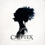 http://www.cryptex-music.de/