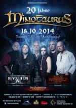 http://www.minotaurus-metal.com