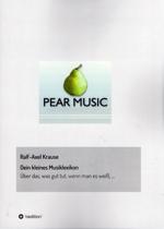 http://www.bandpromo.de/listing/der-bassist-ralf-axel-krause/