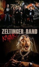 http://www.zeltinger-band.de/